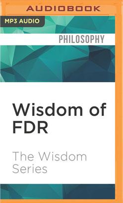 Wisdom of FDR