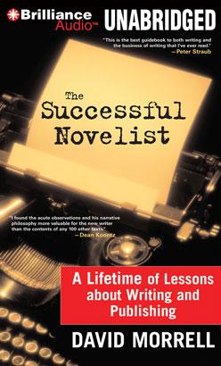 Successful Novelist, The