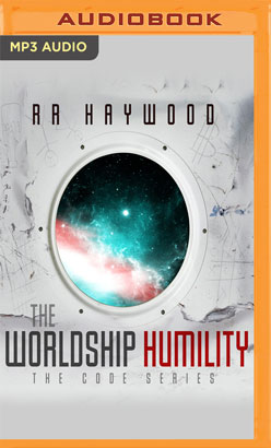 Worldship Humility, The
