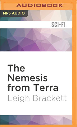Nemesis from Terra, The