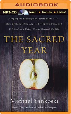 Sacred Year, The