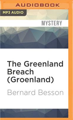 Greenland Breach (Groenland), The