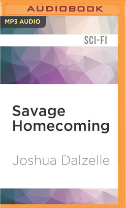 Savage Homecoming