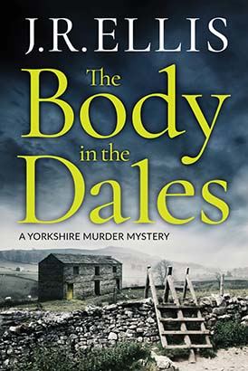 Body in the Dales, The