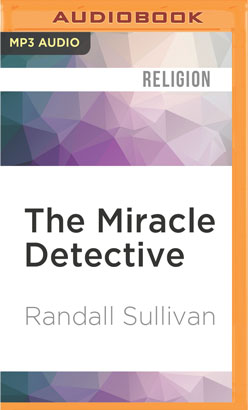 Miracle Detective, The