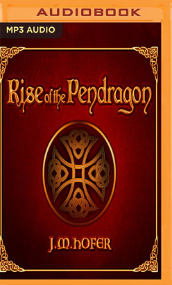 Rise of the Pendragon