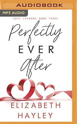 Perfectly Ever After