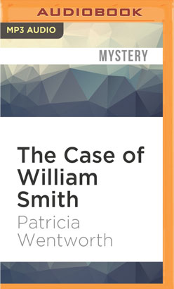 Case of William Smith, The