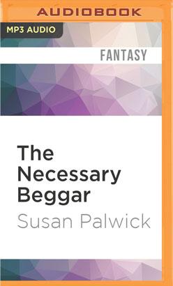 Necessary Beggar, The