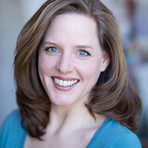 Emily Sutton-Smith