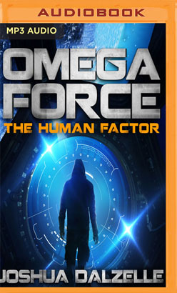 Human Factor, The
