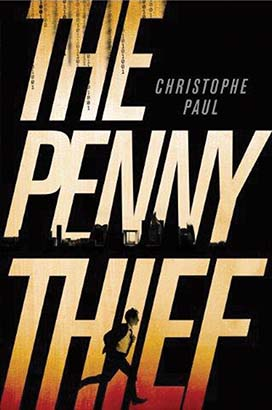 Penny Thief, The