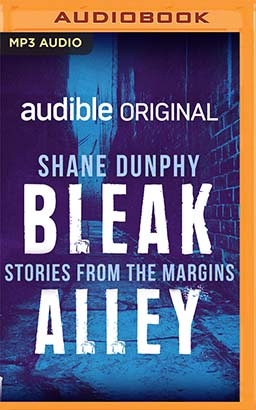 Bleak Alley