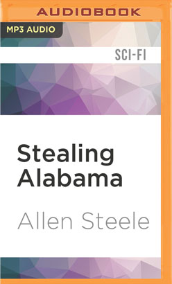 Stealing Alabama