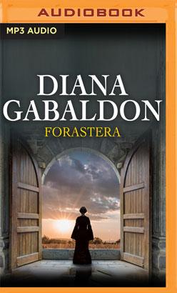 Forastera (Narración en Castellano)