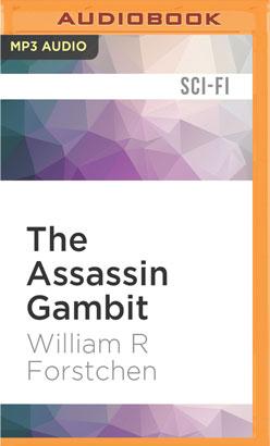 Assassin Gambit, The