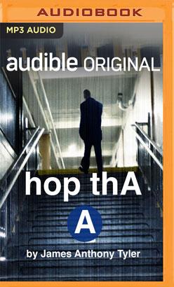 hop thA A