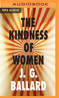 Kindness of Women, The