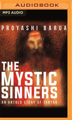 Mystic Sinners, The