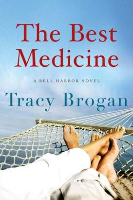 Best Medicine, The