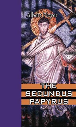 Secundus Papyrus, The