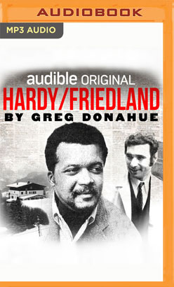 Hardy/Friedland