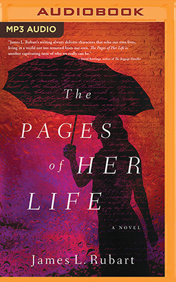 Pages of Her Life, The