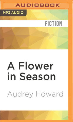 Flower in Season, A