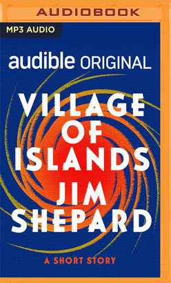 Village of Islands