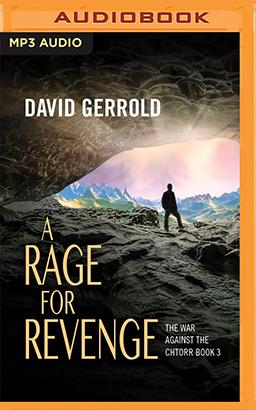 Rage for Revenge, A