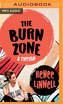 Burn Zone, The
