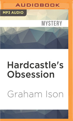 Hardcastle's Obsession