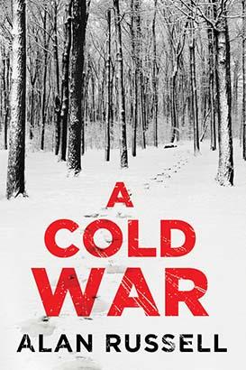 Cold War, A