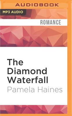Diamond Waterfall, The