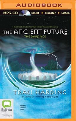Dark Age, The