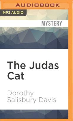 Judas Cat, The