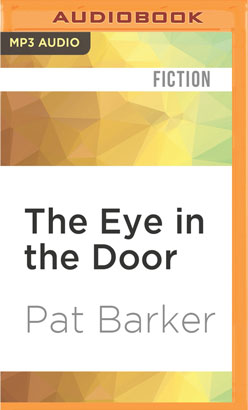 Eye in the Door, The