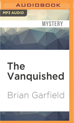 Vanquished, The