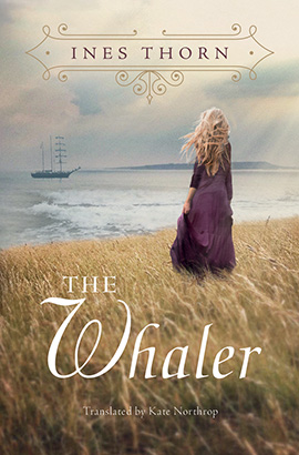 Whaler, The