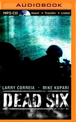 Dead Six