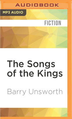 Songs of the Kings, The