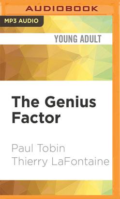 Genius Factor, The