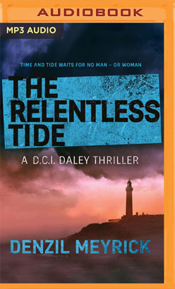 Relentless Tide, The