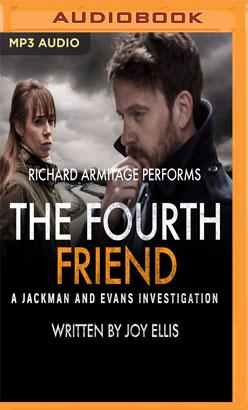 Fourth Friend, The