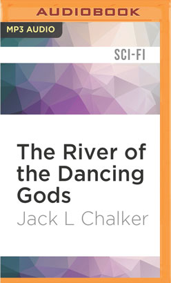 River of the Dancing Gods, The