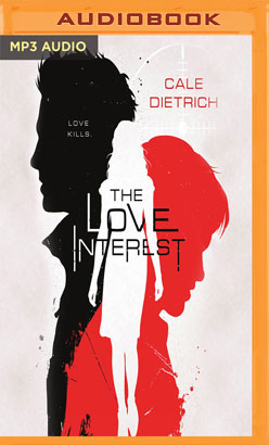 Love Interest, The