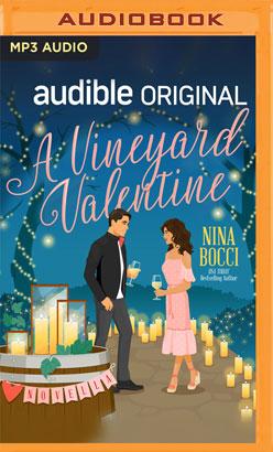 Vineyard Valentine, A
