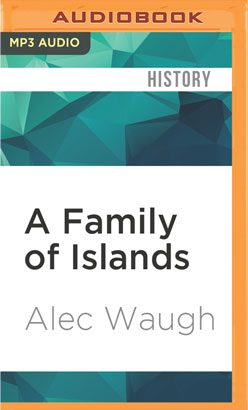 Family of Islands, A