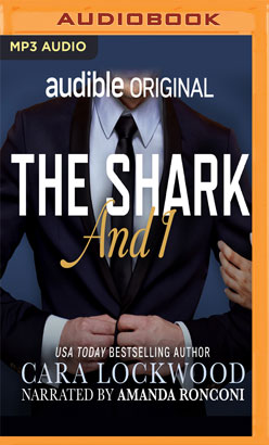 Shark and I, The