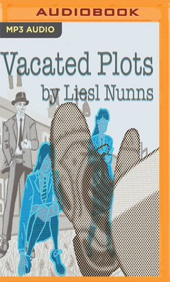 Vacated Plots